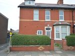 Thumbnail to rent in Vernon Avenue, Blackpool