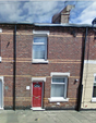 Thumbnail to rent in Seventh Street, Peterlee