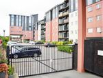 Thumbnail to rent in Lower Southend Road, Wickford