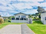 Thumbnail to rent in Littlesea Holiday Park, Lynch Lane, Weymouth