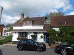 Thumbnail to rent in Main St, Bishampton, Worcestershire