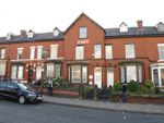 Thumbnail for sale in Knowsley Street, Bury