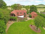 Thumbnail for sale in Sires Hill, North Moreton, Didcot, Oxfordshire
