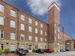 Thumbnail to rent in Winker Green Lodge, Eyres Mill Side, Leeds, West Yorkshire