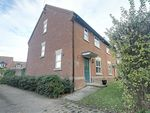 Thumbnail to rent in Margaret Lowe Place, Aston Clinton, Aylesbury