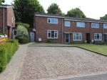 Thumbnail for sale in Beechfield Road, Boxmoor, Hertfordshire
