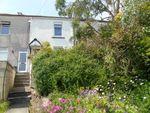Thumbnail for sale in Trewyddfa Road, Morriston, Swansea
