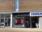 Thumbnail to rent in New Century House, Jackson Street, Gateshead, Tyne And Wear