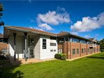 Thumbnail to rent in Park House, Ground Floor, North Wing, Peterborough Business Prk, Lynchwood, Peterborough, Cambridgeshire