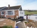 Thumbnail to rent in Northleat Avenue, Paignton