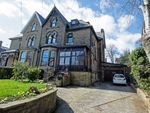 Thumbnail for sale in Selborne Villas, Bradford