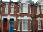 Thumbnail to rent in Highcliff Avenue, Southampton