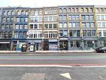 Thumbnail for sale in 57 Farringdon Road, London