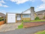 Thumbnail for sale in Eglantine Close, Waterlooville, Hampshire