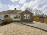 Thumbnail for sale in Onslow Drive, Ferring, Worthing