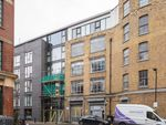 Thumbnail to rent in Westland Place, Old Street, London