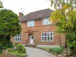 Thumbnail for sale in St. Andrew's Close, Woodside Park, London