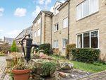 Thumbnail for sale in Blenheim Court, Back Lane, Winchcombe, Cheltenham