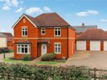 Thumbnail for sale in Wyndham Drive, Romsey, Hampshire