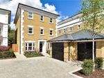 Thumbnail to rent in Kings Avenue, Tunbridge Wells, Kent