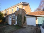 Thumbnail for sale in Broom Field, Lightwater, Surrey