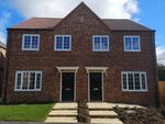 Thumbnail to rent in The Firs, Stokesley