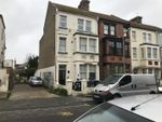 Thumbnail for sale in Norfolk Road, Cliftonville, Margate