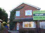 Thumbnail to rent in The Close, Rising Bridge, Accrington