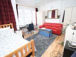 Thumbnail to rent in Ravenslea Road, Balham