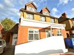 Thumbnail for sale in Basingstoke Road, Reading, Berkshire