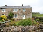 Thumbnail for sale in 2 Town End, Great Asby, Appleby-In-Westmorland, Cumbria