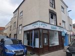 Thumbnail to rent in St. Mary Street, Bridgwater