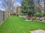 Thumbnail for sale in Maidstone Road, Rainham, Gillingham, Kent