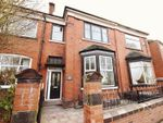 Thumbnail to rent in Room 1, 184 Manor Street, Fenton, Stoke-On-Trent