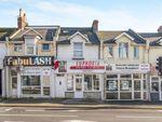 Thumbnail for sale in Preston, Paignton, Devon