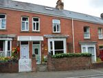 Thumbnail to rent in Parc Wern Road, Swansea