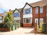 Thumbnail for sale in Latimer Road, Exeter