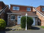 Thumbnail for sale in Worcester Drive, Ashford, Surrey