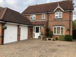 Thumbnail to rent in The Lloyds, Grange Farm, Kesgrave, Ipswich