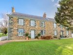 Thumbnail to rent in Rue Des Villets, Forest, Guernsey
