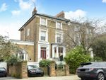 Thumbnail for sale in Parkhill Road, Belsize Park NW3,