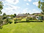 Thumbnail for sale in Hindon Road, Dinton, Salisbury, Wiltshire
