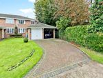 Thumbnail for sale in Bawtree Close, Sutton