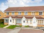 Thumbnail for sale in Aintree Drive, Rushden