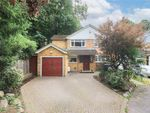 Thumbnail for sale in Lower Mardley Hill, Welwyn, Hertfordshire