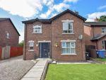 Thumbnail to rent in 10 Millhouse Lane, Antrim