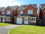 Thumbnail for sale in Renforth Close, Gateshead