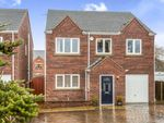Thumbnail for sale in Shuttlewood Road, Bolsover, Chesterfield, Derbyshire