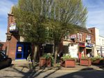 Thumbnail to rent in 11-15 Coventry Street, Nuneaton, Warwickshire