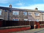 Thumbnail to rent in Station Road, Ashington